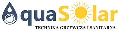 aqua-solar.pl